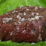 Βιολογικά Κρέατα για Υγιεινή Διατροφή